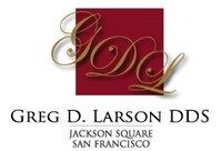 Larson Dentistry