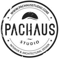 Pachaus Studio, Inc.