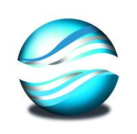 Ocean Partner Network