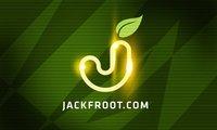 Jackfroot