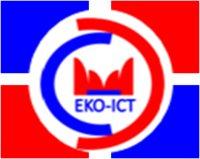 EKO ICT