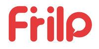Frilp (Friends Help)
