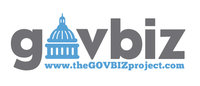The GovBiz Project