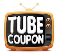Tube Coupon