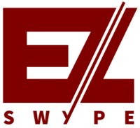 EZSWYPE BUSINESS SOLUTIONS