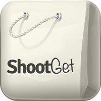 ShootGet