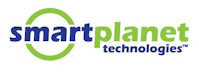 Smart Planet Technologies