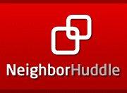 NeighborHuddle