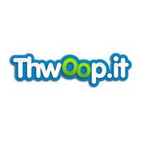 Thwoop