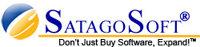 SatagoSoft