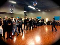 Avenue 2 Ballroom Dance Studio