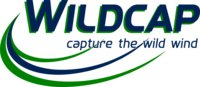 WildCap Energy