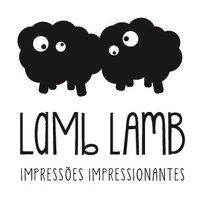 LambLamb Media