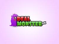 dealmonster.pk
