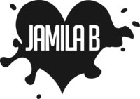 Jamila Online