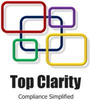 Top Clarity