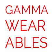 Gamma Wearables