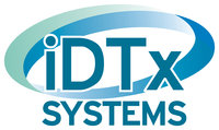 iDTx Systems