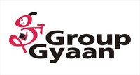 Groupgyaan