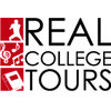 Real College Tours