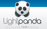 lightpanda