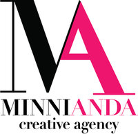 MINNIANDA CREATIVE AGENCY