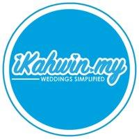 iKahwin.my