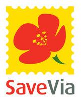 SaveVia