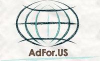 AdFor.US