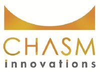 Chasm Innovations