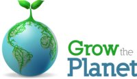 Grow the Planet
