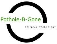 Pothole-B-Gone