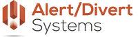 Alert/Divert Systems