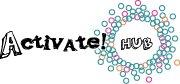 ActivateHub.org