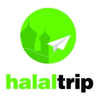 HalalTrip