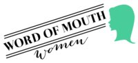 Word of Mouth Women
