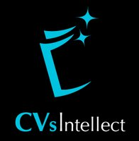 CVsIntellect - The Résumé Specialists