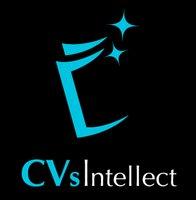 CVsIntellect - The Résumé Specialists