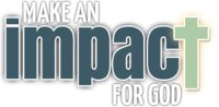 Impact Ministries
