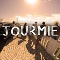 Jourmie