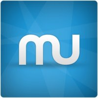 mutu.tv