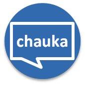 Chauka