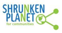 Shrunken Planet