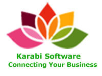 Karabi Software