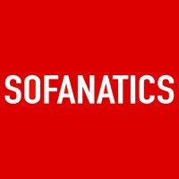 Sofanatics