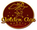 Golden Age Bakery