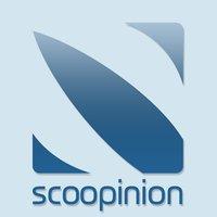 Scoopinion
