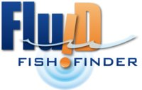 Fluid Fish Finder