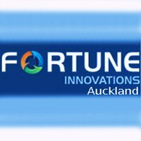 Fortune Innovation Auckland