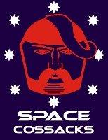 Space Cossacks